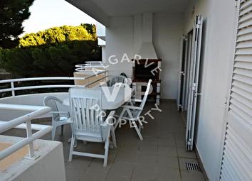 Thumbnail 2 bed apartment for sale in Galé, Albufeira E Olhos De Água, Algarve