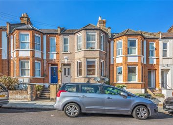 Thumbnail 2 bedroom flat for sale in Casewick Road, London