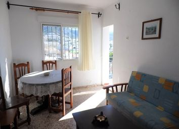Thumbnail 2 bed apartment for sale in Spain, Málaga, Nerja