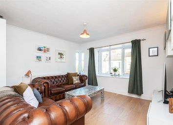 Thumbnail 1 bed flat for sale in Thomas Lodge, West Avenue, London
