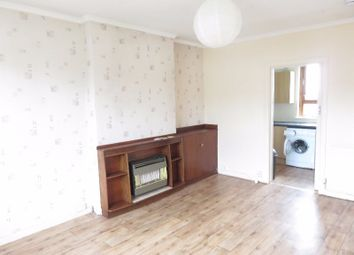 Thumbnail 2 bedroom flat to rent in Middlefield Crescent, Middlefield, Aberdeen