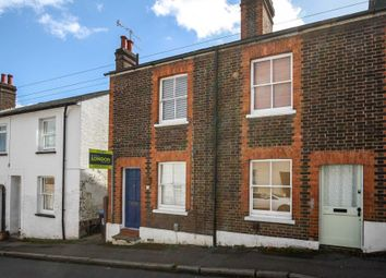 Thumbnail 2 bed property to rent in Highfield Road, Berkhamsted
