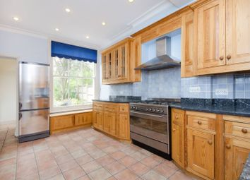 Thumbnail 4 bed property to rent in Worple Road, Raynes Park