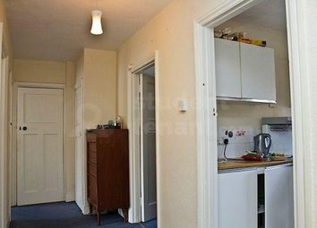 Thumbnail 3 bed shared accommodation to rent in South Street, Epsom, Surrey