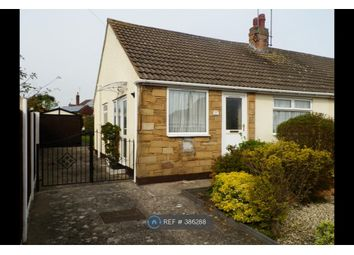Thumbnail 2 bed bungalow to rent in Canterbury Drive, Prestatyn