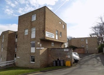Thumbnail 1 bed flat for sale in Cavendish Court, Park Road, Eccleshill - Ground Floor Apartment