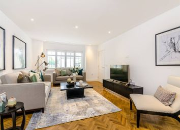 Thumbnail 6 bed detached house for sale in Eversleigh Place, Beckenham