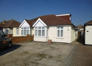 4 Bedrooms Bungalow for sale in Pinkwell Avenue, Hayes UB3