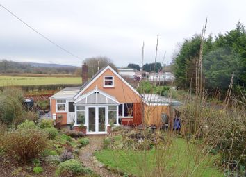 Thumbnail 2 bed detached house for sale in Llandeilo Road, Llandybie, Ammanford