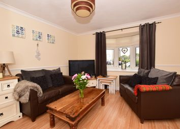 Thumbnail 3 bed terraced house to rent in The Gore, Basildon