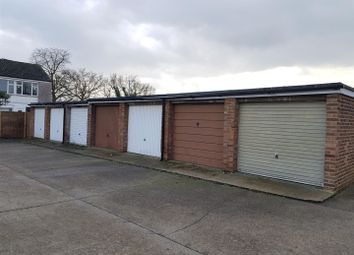 Thumbnail Property to rent in Alexandra Close, Grays