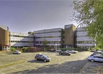 Office to let in Langstone Gate, Havant, Portsmouth, Hampshire PO9