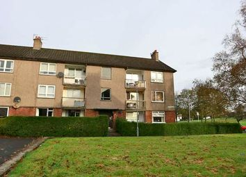 Thumbnail 2 bedroom flat for sale in 2/2, 10 Hillington Quadrant, Hillington, Glasgow