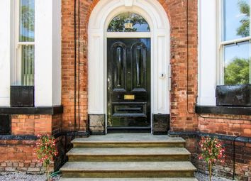 2 bed flat for sale in Crosby Road South, Liverpool, Merseyside L22
