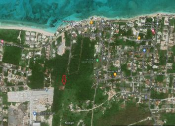 Thumbnail Land for sale in West Bay Street & Bahamia West Drive, The Bahamas