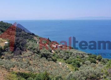 Thumbnail Land for sale in Glossa, Skopelos, Sporades, Greece