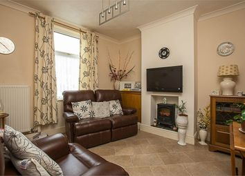 2 bed detached house for sale in New Street, Blackrod, Bolton BL6