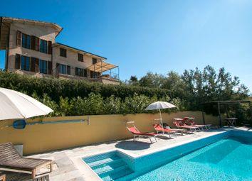 Thumbnail 5 bed villa for sale in Cossignano, Cossignano, Ascoli Piceno, Marche, Italy