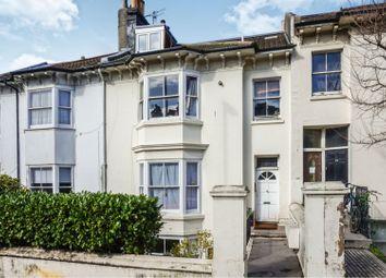 27 Buckingham Place, Brighton BN1