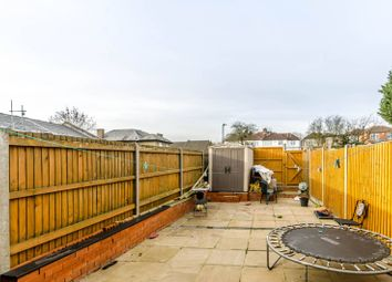 2 bed semi-detached house for sale in Aspen Drive, Sudbury, Wembley HA0