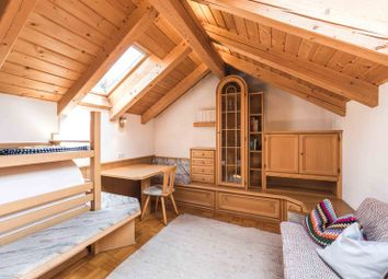 Thumbnail 2 bed apartment for sale in 39030 San Vigilio di Marebbe, Province Of Bolzano - South Tyrol, Italy
