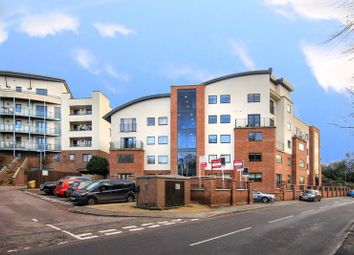 2 bed flat for sale in Brook Street, Tring HP23