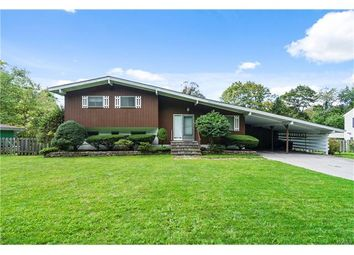 Thumbnail 3 bed property for sale in 52 Spencer Court Hartsdale, Hartsdale, New York, 10530, United States Of America