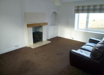 Thumbnail 1 bed flat to rent in 4 Church Street, Glencaple, Dumfries