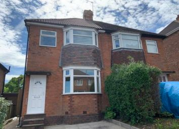 3 bed property to rent in Tower Road, Tividale, Oldbury B69