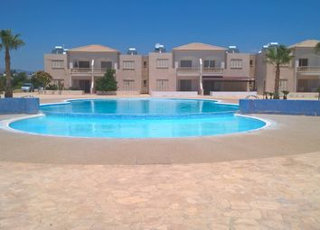Thumbnail 2 bed apartment for sale in Ayia Irini Beach Gardens, Mandria Pafou, Paphos, Cyprus