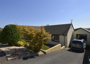 Thumbnail 3 bed bungalow for sale in 65, Oakfield Drive, Kilgetty, Dyfed