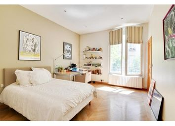 Thumbnail 4 bed apartment for sale in 75007, Paris 7Ème, Fr