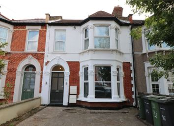 Thumbnail 2 bed flat for sale in Ardgowan Road, Catford, London