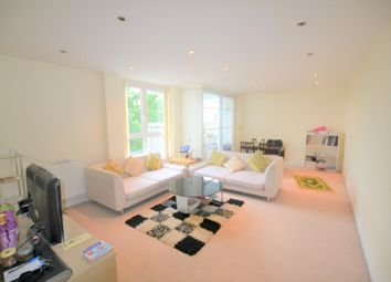 Thumbnail 2 bedroom flat to rent in Watkin Road, Leicester