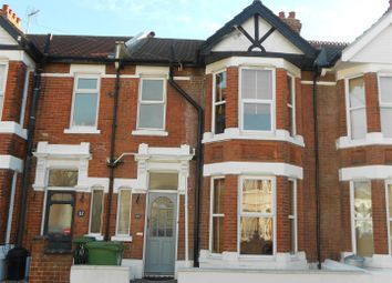 Thumbnail 3 bed property for sale in Winter Road, Southsea