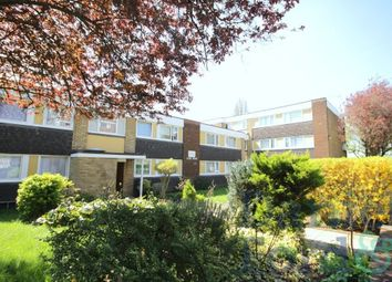Thumbnail 2 bed flat to rent in Oman Avenue, Cricklewood, London