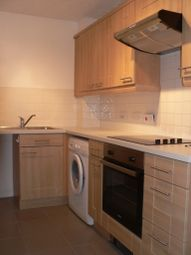 Thumbnail 2 bed flat to rent in Arbour Court, Whiteley, Fareham, Hampshire