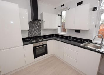 Thumbnail 2 bedroom terraced house for sale in Morley Road, South Shore, Blackpool, Lancshire