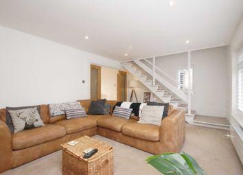 4 bed detached house for sale in Lockers Park Lane, Hemel Hempstead HP1