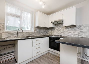Thumbnail 1 bed flat for sale in St Marys Grove, North Sheen