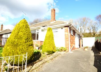 2 bed bungalow for sale in Spring Valley Close, Bramley LS13