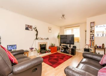 Thumbnail 3 bed property for sale in Kirkby Close, Friern Barnet