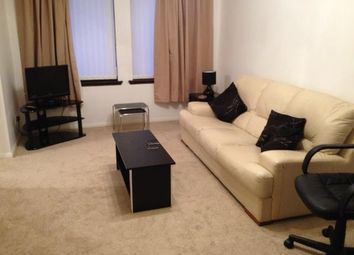 Thumbnail 2 bedroom flat to rent in Headland Court, Aberdeen