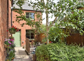Thumbnail 1 bed flat for sale in Chapel Walk, Adderley Street, Uppingham