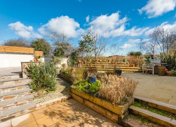 Thumbnail 5 bed detached house for sale in Archers Court, Newton Ferrers, South Devon