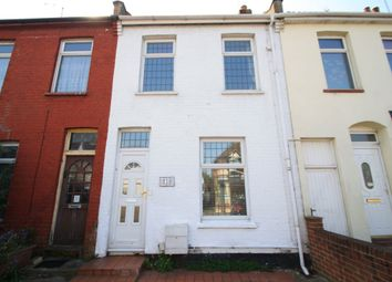 Thumbnail 2 bed property to rent in Fairfax Drive, Westcliff-On-Sea
