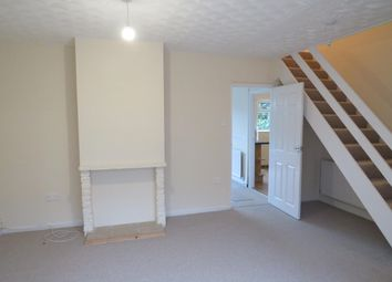 Thumbnail 4 bed property to rent in Trowbridge Green, Rumney, Cardiff
