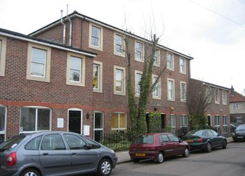 Thumbnail Office to let in 9 Briar Road, Twickenham
