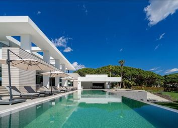 Thumbnail 7 bed detached house for sale in Vale De Lobo, 8135-034, Portugal