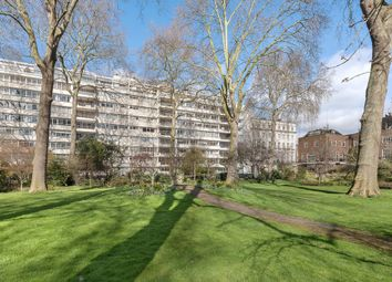 Thumbnail 2 bed flat for sale in Gloucester Square, London